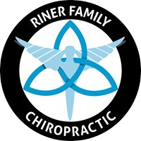 Riner Family Chiropractic