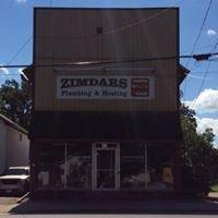 Zimdars Plumbing & Heating
