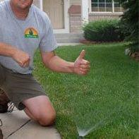 The Sprinkler Guy, Inc.