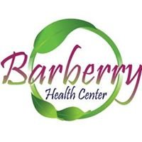 Barberry Health Center