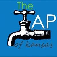 The Tap of Kansas, Inc.