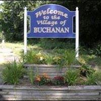 Village of Buchanan
