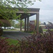 Westlake Regional Hospital