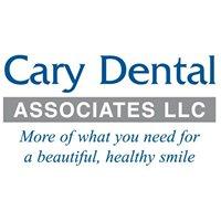 Cary Dental Associates, LLC