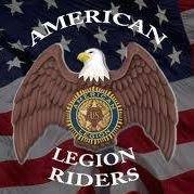American Legion Riders Post 104 Pinellas Park FL