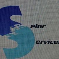 Seloc Services LLC