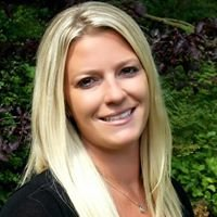 Kirsten DeWitt - Real Estate Broker Hawkins Poe Real Estate