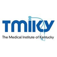 The Medical Institute of Kentucky