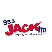 95.3 JACK FM