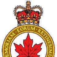Royal Canadian Legion Branch 159 Cayuga, Ontario
