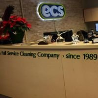 ECS Environmental Cleaning Solutions, Inc.