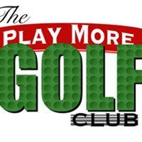 Play More Golf Club