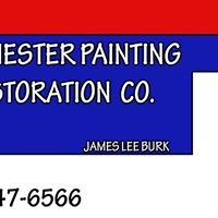 West Chester Painting and Restoration Company