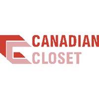 Canadian Closet