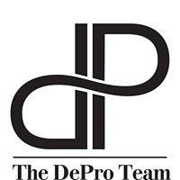 The DePro Team Revel Realty Inc., Brokerage