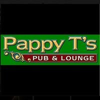 Pappy T's Pub & Lounge