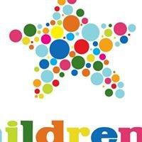 Omaha Childrens Clinic