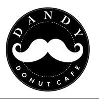 Dandy Donuts Cafe in Burkburnett