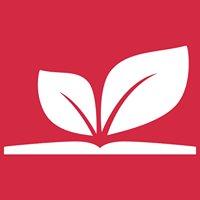 NU Social Enterprise Review