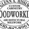 Glenn A. Hissim Woodworking LLC