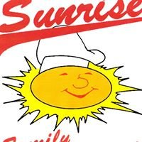 Sunrise Family Restaurant Caldwell