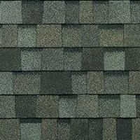 Rose Roofing Company