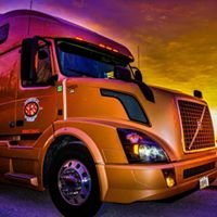 Southern Freight Services, Inc.