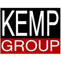 Kemp Group