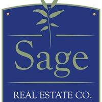 Sage Real Estate Co