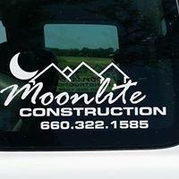 Moonlite Construction LLC