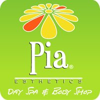 Pia Esthetics Day Spa - Winter Park