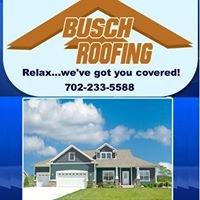 Busch Roofing