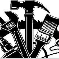 Squared Away Handyman Service, LTD, Co.