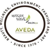 Modern Wave Salon and Spa
