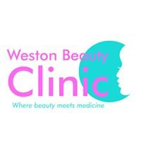 Weston Beauty Clinic