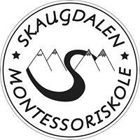 Skaugdalen Montessoriskole