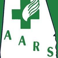 Alabama Association of Rescue Squads