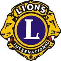 Lions Club Mandeville La