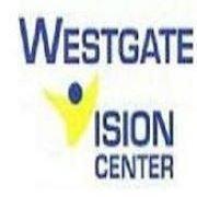 Westgate Vision Center