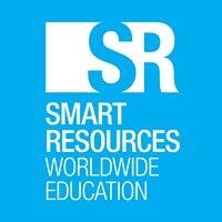 SR Worldwide Education Myanmar