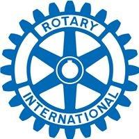Hanover Rotary Club - District #6330