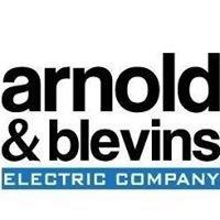 Arnold & Blevins Electric