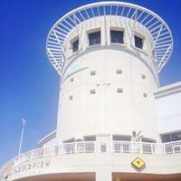 Ventura Mall