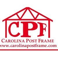 Carolina Post Frame