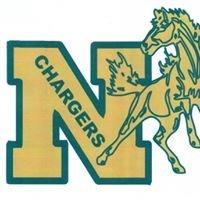 Northwood High School Boosters, Friends, & Alumni Association