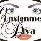 Consignment Diva