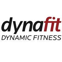 Dynafit Listowel - Dynamic Fitness