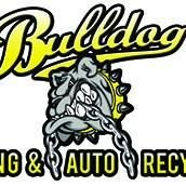 Bulldog towing and Auto Recycling