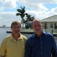 SW Florida Property Management