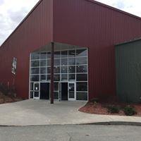 Goshen Sports Complex